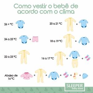 bebe-e-roupas